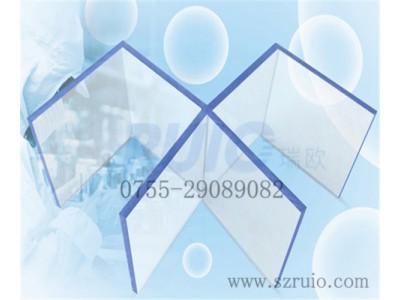 工程塑胶--防/抗静电pc板