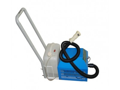 电动气溶胶喷雾器(电动消毒喷雾器)
