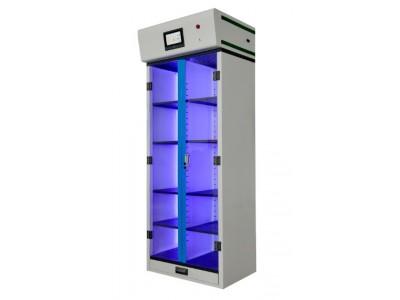 无管道净气型储药柜BC-G800