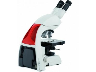 徕卡显微镜徕卡Leica DM750生物显微镜