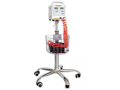 自动气压止血带/电动止血仪