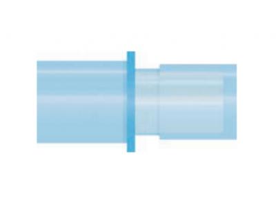 呼吸过滤器(人工鼻)