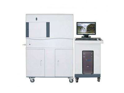 国产微量元素分析仪