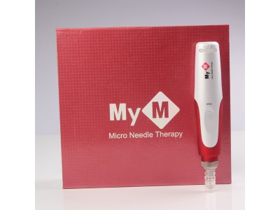 MYM电动微针