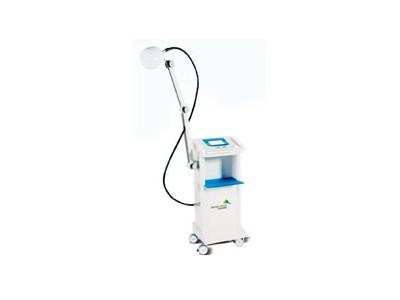 半导体微波治疗仪   RT250  DIGITAL (意大利)