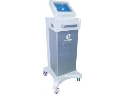 中医定向脉冲透化治疗仪