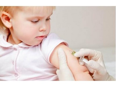 幼儿疫苗抗体检测试剂盒