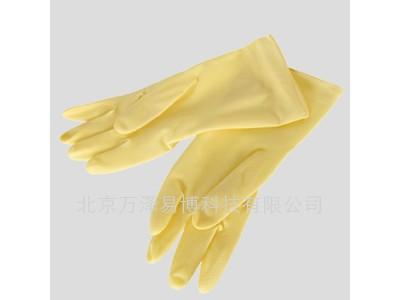 耐酸碱防护手套