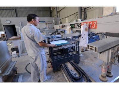河南郑州实验台通风柜生产厂家