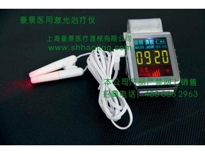 12激光治疗仪