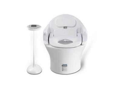 洁肠水疗仪