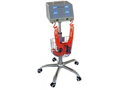 自动气压止血仪/止血袖带