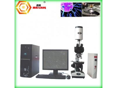动物精子分析仪(ML猪精子分析检测设备动物学研究)