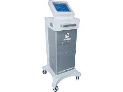 康复理疗器械中医脉冲透化透药仪