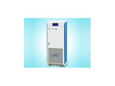空气净化消毒机 LAD/KJY-T2000型