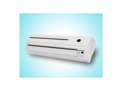 医用壁挂式空气消毒机LAD/CJB-Y800型