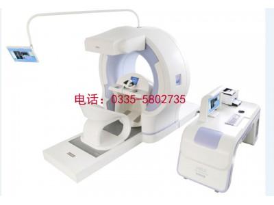 功能医学检测惠斯安普HRA功能医学检测设备