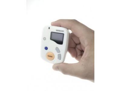 HEARTREC ECO 动态血压计