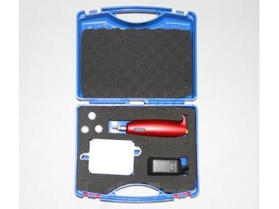 血液采集卡、FTA卡电动打孔器/打孔笔