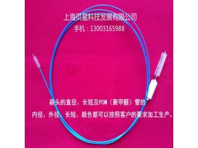腹腔镜胃镜肠镜