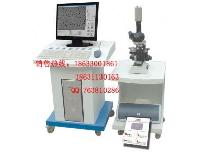 全自动精子质量分析仪JFX-A型