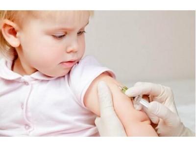 儿童疫苗接种效果监测试剂盒