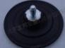 废液泵泵膜