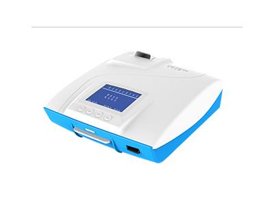 Getein1100荧光免疫定量分析仪