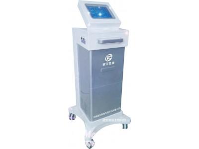 中医定向脉冲透化治疗系统