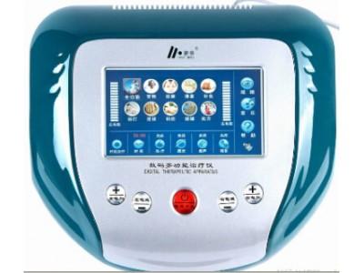 豪景高电位治疗仪