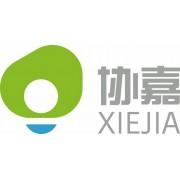 北京协嘉世纪科技有限公司