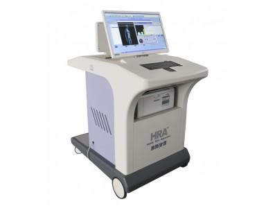 亚健康检测设备HRA