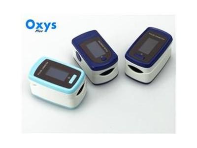 麦迪特指夹式血氧仪OxysPlus