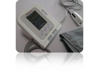 麦迪特彩屏全自动分析血压计 MD06X