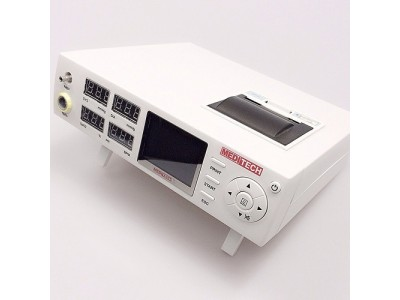 麦迪特生命体征监护仪 oxima