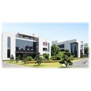 广州市澳键丰泽生物科技有限公司