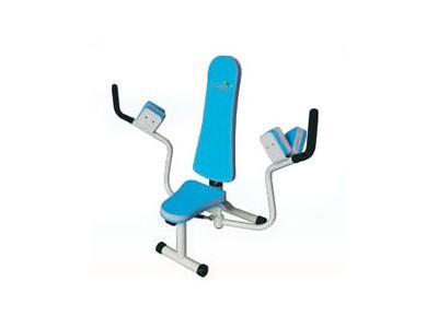 等速上肢内收外展康复训练器(RH-DS-2)