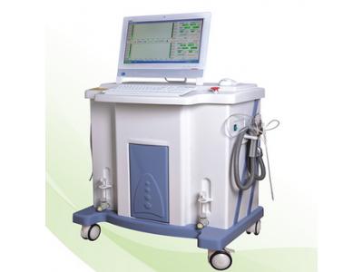 华兴澳HW-1A型电脑温控尿道微波前列腺治疗仪