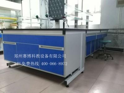 河南郑州鑫赛博供应全钢操作台价格