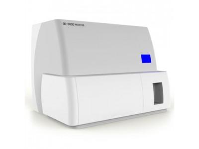 母乳分析仪检测分析
