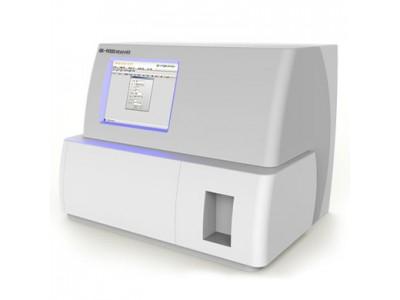 母乳分析仪操作流程
