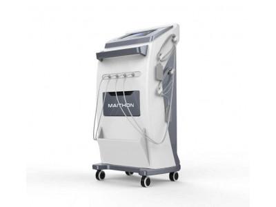 脉动直流离子导入仪(中药离子导入治疗仪)