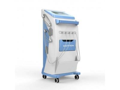 中药离子导入治疗仪 电脑中频治疗仪ZP-A9型