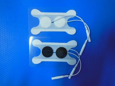 吞咽电极片
