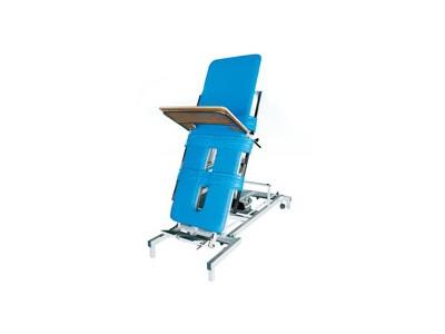 电动直立床 RHQ-1型