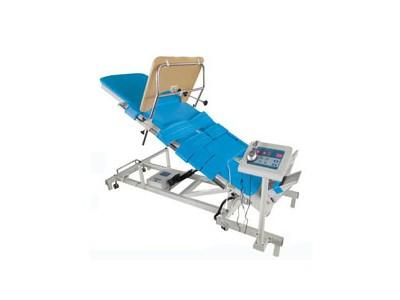 电动直立床 RHQ-3型
