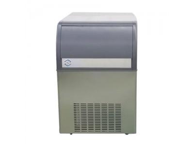 80公斤制冰机销售
