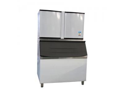 50公斤制冰机多少钱