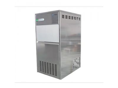 100公斤制冰机品牌
