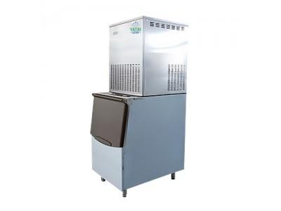 150公斤制冰机供应